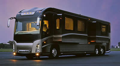 Free RV Insurance Quotes