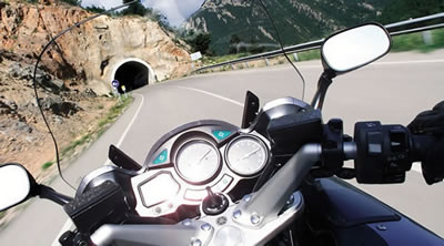 Motorcycle Insurance - Grapevine, TX 76051